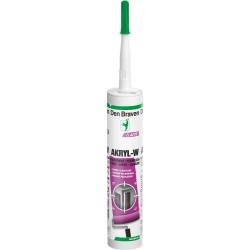 Akryl AKRYL-W DenBraven 300 ml