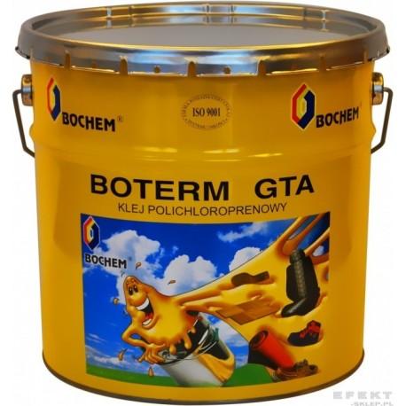 Klej BOTERM GTA Bochem 11 kg