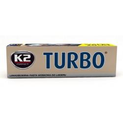 Pasta TURBO K2 120 g