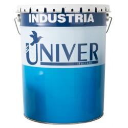 Podkład UNIEPOX Univer 20 kg