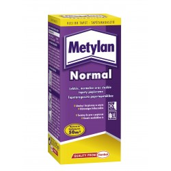 Klej Metylan normal 125 g