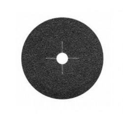 Papier krążek o180 mm KAEM