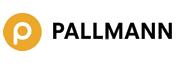 Pallmann