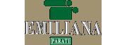 Emiliana Parati