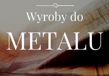 Do metalu
